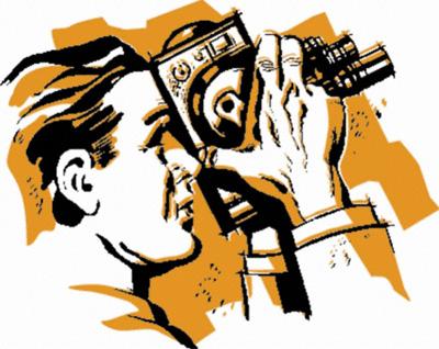 Кинопроизводство и кинематографию в Беларуси поддержат законодательно