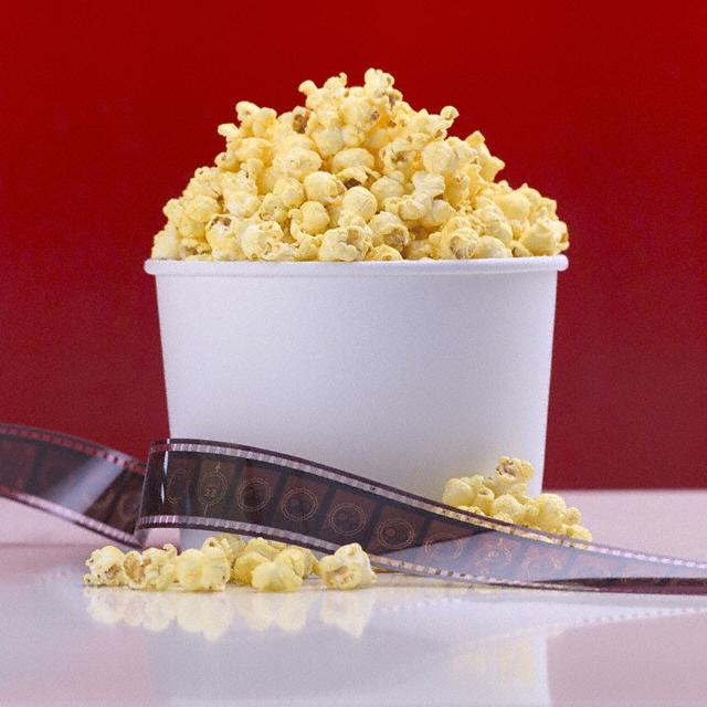 Американцы запускают биржевую торговлю фьючерсами на кино