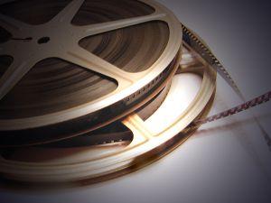 Фонд поддержки кино займется анимацией и продвижением русских фильмов