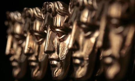 Британская академия кино- и телеискусства (BAFTA) назвала лучших