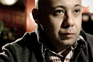 Алексей Герман-младший: «Вся страна превратилась в Малый Козихинский переулок»