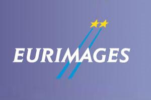 Россию взяли в европейский кинофонд Eurimages
