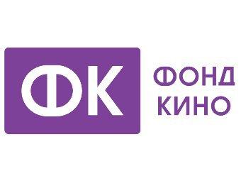 Список компаний-лидеров российского кинопроизводства сокращен до семи