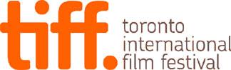 Фестивальные заметки: Кинофестиваль в Торонто (TIFF)