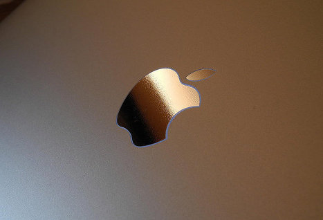 Apple готовит сервис просмотра видео через интернет