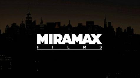 Walt Disney обдумывает предложения по продаже Miramax