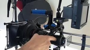 Вышел первый полнометражный фильм, снятый на смартфон