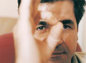 Иран ужесточает контроль над кинематографом