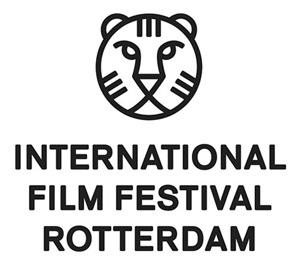 Фестивальные заметки: Роттердам '12