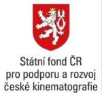 Чешское правительство нашло способ, как поддержать отечественное кино
