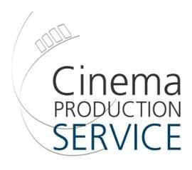 Итоги выставки CPS-2012