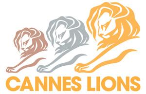 """Каннские львы '2012. Категория """"Film Lions"""""""
