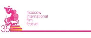 На 35 Московском Международном Кинофестивале  Россию представят три картины