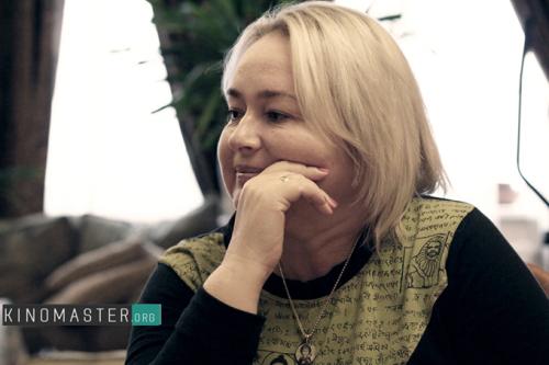 """Елена Фетисова: """"У нашей страны есть перспективы развить процветающую киноиндустрию"""""""