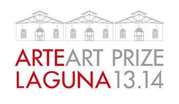 8-я Премия Арте Лагуна: идёт приём заявок