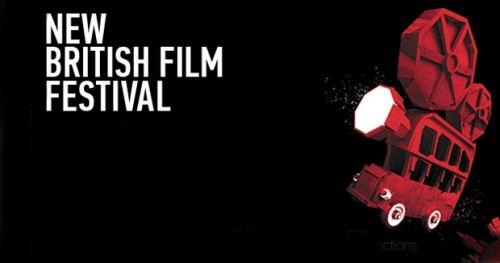 Образовательная программа фестиваля «Новое британское кино».