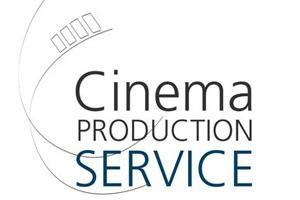 10-я выставка CPS/Cinema Production Service-2013