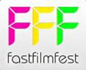 FastFilmFest в Киеве