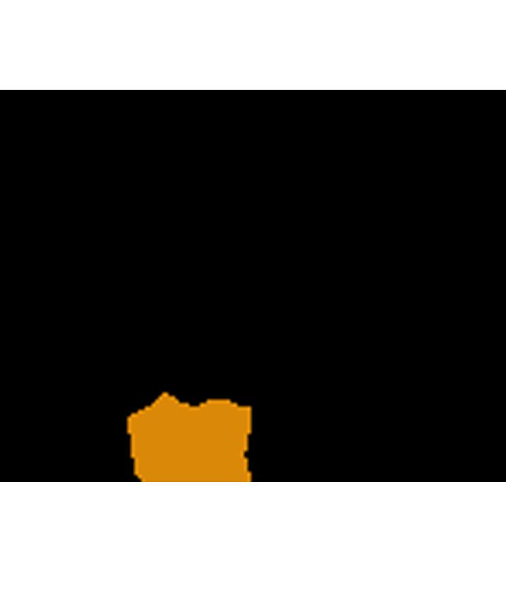 Снять фильм за 60 часов