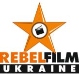 Аватар пользователя RebelKinoFest