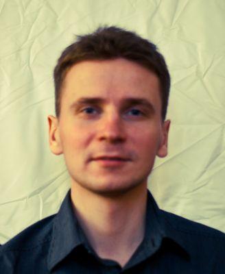 Аватар пользователя olegkurashov