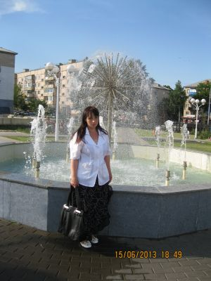 Аватар пользователя yulechka.silkina