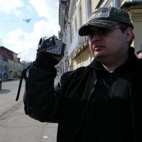Аватар пользователя Алексей Максимов