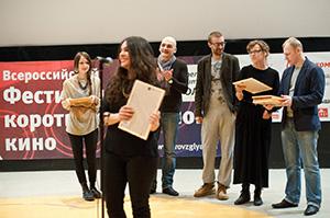 Кинофестиваль «PROвзгляд» объявил о приеме заявок