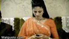 Супруг на выбор / Arranged Marriage (2006) Реклама [Видео]