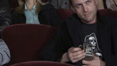 Игорь Толстунов: электронный билет не будет панацеей от видеопиратства