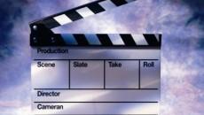 Международная киношкола от «CinemaHall»