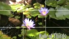 Техники съемок (кинопроизводства) / Filmmaking Techniques (2007) [Видео]