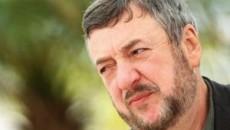 Павел Лунгин. Линия жизни (1996)