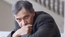 """Сценарист Юрий Арабов: """"В России комедии такие, что плакать хочется"""""""