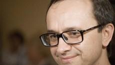 Андрей Звягинцев: «Истина говорит языком парадокса...» Известный кинорежиссёр формулирует законы суггестии