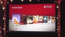 Кино в интернете: новая веха. Когда и почему торренты уступят легальному контенту