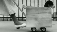Пустяки / Foutaises (1989) [Видео]
