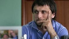 Олег Кохан. Современное кино: между искусством и бизнесом