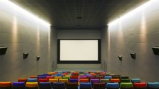 Революция в дистрибуции: легальные интернет-сервисы разбивают традиционную схему кинопроката