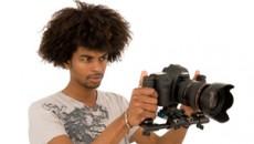 Съемка видео на фотоаппарат. Миф или реальность?