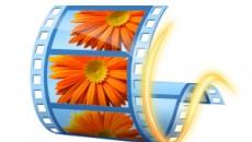 Основы монтажа в Windows Movie Maker / Часть 4: Титры