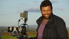 Филип Блум. Выбор DSLR-камеры: что купить?