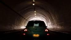 Реклама VW Bug / VW Spec Ad (2010) Canon 1D Mark IV [Видео]
