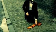 Человек без головы / The Man Without a Head (2003) [Видео]