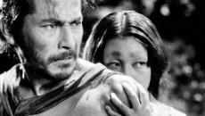 История кино / Часть 15: Послевоенное время. Азиатское и европейское кино