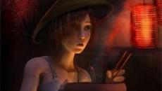 Синтел / Sintel (2010) 3D [Видео]