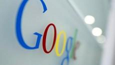 Крупнейшие западные телевещатели поддержали Google TV