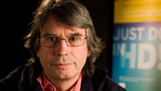 Ник Пауэлл: «Режиссеров и сценаристов – пруд пруди, они по семь-восемь лет ищут работу»