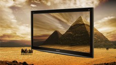 Все о 3D телеканалах: перспективы и текущее положение дел