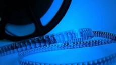ФАС уточнила претензии к Фонду поддержки кино